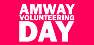 amway-volunteering-day-head